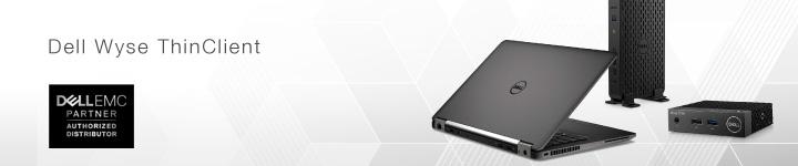 Wyse V10l Firmware Update Ftp